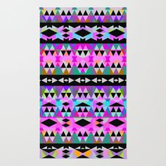 #Rug http://society6.com/product/mix-551_rug?curator=ornaart