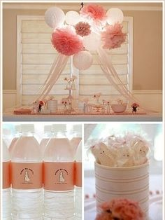 「 気になるポンポン&ランタン。 」の画像|:*・゜゚・*Cai Happy Wedding.。.:*・゜゚・*|Ameba (アメーバ)