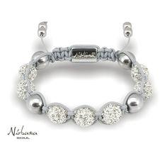 Designer, Bracelets, Silver, Jewelry, Fashion, Wristlets, Crystals, Wedding, Schmuck