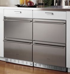 hoshizaki drawers with product undercounter freezer section single d