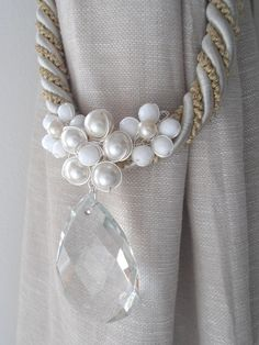 The Magic of Light by Juliya Grin on Etsy