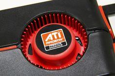 #ATI Radeon HD 5870 for Mac    repin .. comment .. share