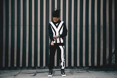 y3 collection - Google Search