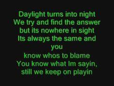 Foreigner - Head Games with lyrics