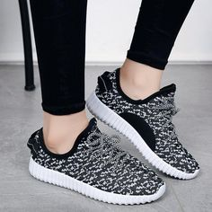 yeezy boost 350v2,350 only 45usd Nike Air Max 2013 Mens Running Shoe Black Blue for discount online store from here airmax.nikeairmaxdiscount.net