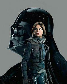 Film Star Wars, Star Wars Darth, Star Trek, Darth Vader, Minions, Rogue One Star Wars, Star Wars Personajes, Star Wars Wallpaper, 1080p Wallpaper