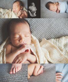newborn photography, unposing, natural newborn posing, natural light newborn inspiration, newborn boy, toronto newborn photographer