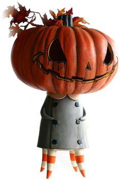 Pumpkin_head-kathie_olivas_brandt_peters-scavengers-trampt-43074m
