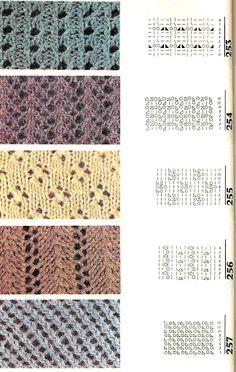 knit örnek-N3 - NALAN - Álbumes web de Picasa