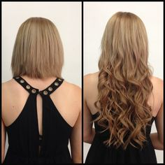 Perfect hair tape hair extensions tutorial ashmcb92 this is a perfect hair tape hair extensions tutorial ashmcb92 this is a good tutorial for when we put mine back in sometime beauty3 pinterest hair tape pmusecretfo Image collections