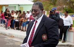 Maybury fury over dispute panel's inaction | The Royal Gazette:Bermuda Cricket - Mobile