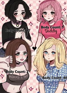 Cute Comics, Funny Comics, Cute Memes, Dankest Memes, Character Art, Character Design, Funny Laugh, Wholesome Memes, Cute Relationships