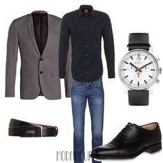 DEIN BUSINESS OUTFIT!  Unser neues Business Outfit bringt euch stilsicher nach oben!  Nicht in jeder Branche ist ein Anzug das Mittel der Wahl. Um im Büro auch ohne Krawatte Eindruck zu schinden kannst du dich auf unsere Outfit verlassen!  Jetzt ansehen! http://modamour.de/unser-neues-business-outfit/