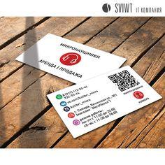 ✅ Наши проекты: Колибри, визитки  Больше наших проектов можно посмотреть по тегу: #СВИВТ_проекты  #продвижениесайтов #продвижениеуслуг #продвижениевсети #продвижениебизнеса #москвасейчас #москвасити #москважди #москва2016 #москва24 #бизнеследи #бизнесмен #бизнесплан #бизнесидея #бизнесонлайн #бизнесидеи #бизнесдома #бизнес