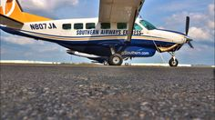 Southern Airways Express duty free shopping - https://www.dutyfreeinformation.com/southern-airways-express-duty-free-shopping/