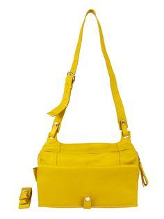 Lumi Classic Supermarket City Bag - www.shoplumi.com City Bag, Gym Bag, Handbags, Classic, Derby, Totes, Duffle Bags, Purse, Classical Music