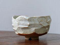 Pottery Vase, Ceramic Pottery, Ceramic Art, Porcelain Black, Fine Porcelain, Ceramic Tableware, Ceramic Teapots, Pottery Handbuilding, Wheel Thrown Pottery
