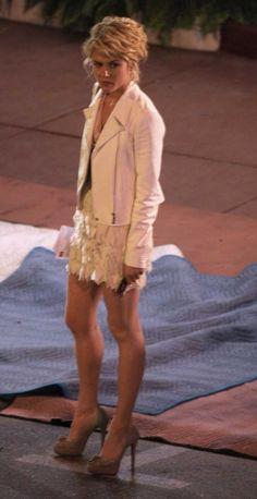72 best rachael taylor images rachael taylor actresses