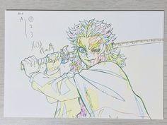 Character Design Animation, Character Art, Manga Art, Manga Anime, Movie Spoiler, Animation Sketches, Anatomy Sketches, Anime Kunst, Anime Artwork