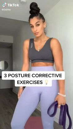 Fitness Workouts, Gym Workout Videos, Gym Workout For Beginners, Fitness Workout For Women, Butt Workout, Fitness Goals, Yoga Fitness, Fitness Tips, Fitness Motivation