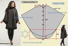 Amazing Sewing Patterns Clone Your Clothes Ideas. Enchanting Sewing Patterns Clone Your Clothes Ideas. Sewing Hacks, Sewing Tutorials, Sewing Crafts, Sewing Projects, Techniques Couture, Sewing Techniques, Dress Sewing Patterns, Clothing Patterns, Fashion Sewing