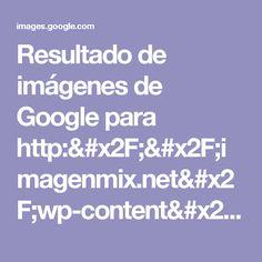 Resultado de imágenes de Google para http://imagenmix.net/wp-content/uploads/2017/05/frases-del-dia-de-la-madre-para-una-amiga.jpg