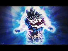 7 viên ngọc rồng siêu cấp | Âm mưu tàn độc Ma Nhân Buu hồi sinh