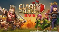 Clash of Clans ITA Ep 4 - Come farmare un milione in un ora - Clash Clans, Clash Of Clans Gameplay, Clash Of Clans Cheat, Clash Of Clans Free, Clash Of Clans Android, Clash Of Clans Gems, Software, Lets Play, Team Member