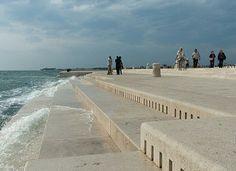 Nikola Basic zadar-orgue-mer-croatie-une