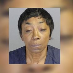 Oakland County prosecutors are fighting the release of a 58-year-old Southfield woman admitted she shot her lover over his performance in bed.