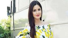 Ali Abbas Zafar, the director of the recent super hit Sultan recently said that he would love to team up with his good friend Katrina Kaif again.