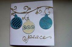 cards made with cricut cartridge joys of the season Cricut Christmas Cards, Homemade Christmas Cards, Cricut Cards, Christmas Cards To Make, Handmade Christmas, Christmas Ideas, Christmas Hanukkah, Diy Cards, Handmade Cards