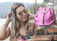 Bomm dia gentee, hoje trouxe pra vocês um look super colorido e alegre para nos inspirar, com esse dress da @santo_luxo , os detalhes vocês já sabem neh?! La no blog, bora conferir em  www.carol-schultz.com.br , dia lindo a todos <3  #me #fashion #blogger #blogueira #blog #instafashion #inspiration #instadaily #lookdodia #lookoftheday #lojaonline #instagood #tagsforlike #followme #nofilter #ootd #dodia #style #girly #girl #color #coisademenina #fashionista