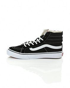 Vans sneakers - 64,76 €