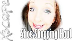 https://youtu.be/5CDmVghVAZg  CHECK VIDEO #linkinbio #deichmann #shoes #sneaker #fashion #shoe #sneakers #haul #shoehaul #schuhe #shoppinghaul #deichmannhaul #mode #trend #kindershuhe #kidsshoes #kinder #kids #collection #shoecollection #schuhkollektion #karlsruhe #bruchsal #familyvlog #youtube #youtuber #smallyoutuber #youtuberlife #youtubers #vlogger vlog dailyvlog instapic instadiary instadaily video xscape xscaped