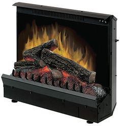 Shop a great selection of Dimplex Electric Fireplace Insert. Find new offer and Similar products for Dimplex Electric Fireplace Insert. Electric Fireplace Reviews, Electric Logs, Best Electric Fireplace, Electric Fireplace Heater, Wall Mount Electric Fireplace, Electric Fireplaces, Dimplex Electric Fireplace Insert, Indoor Fireplaces, Electric Stove