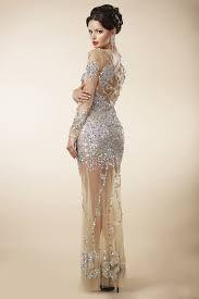 Výsledok vyhľadávania obrázkov pre dopyt najkrajsie saty Victorian, Dresses, Fashion, Vestidos, Moda, Fashion Styles, Dress, Fashion Illustrations, Gown