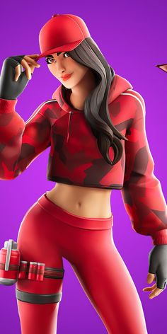 Best wallpapers, HD, wallpapers for desktop, mobile phones - Page 1 Best Gaming Wallpapers, Epic Games Fortnite, Most Popular Games, Background Pictures, Ruby Red, Boy Room, Holiday Fun, Video Game, Disney