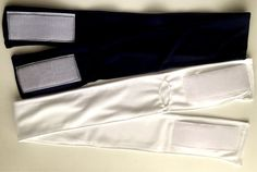 Peritoneal Dialysis Catheter Belt made from by ThePDBelt on Etsy
