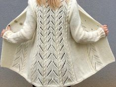 Terrific Totally Free hand knitting dress Strategies Hand knitted Ivory Cardigan, Wool Ecru Cable Knit Sweater, Plus size Tunic, Shawl Collared Cardigan Hand Knit Blanket, Hand Knit Scarf, Hand Knitted Sweaters, Mens Cable Knit Cardigan, Shawl Collar Cardigan, Mens Pullover, Knit Patterns, Cardigans For Women, Wraps