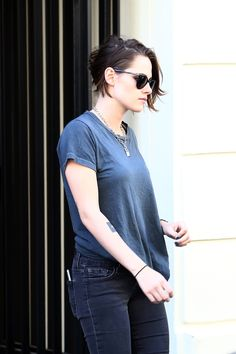 http://kristenstewartfashionstyle.tumblr.com/post/123493306901/incoherent-thoughts