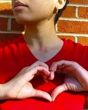 10 Ways Women Can Keep Their Hearts Healthy! #GoRed #HealthyMonday