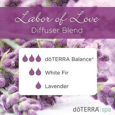 It's that time again. Several times a week I share a new Essential Oil Diffuser Blend. Enjoy! #healhtyisthenewblack