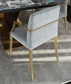 Image result for morpheus london CHAIR