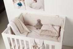Kinderkamer Kasten Mostros : 275 beste afbeeldingen van mini world in 2018 nursery set up room
