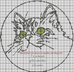 l (26) (600x590, 170Kb)