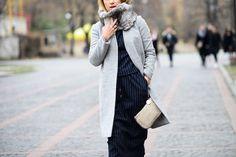 Mercedes-Benz Kiev Fashion Days (7)