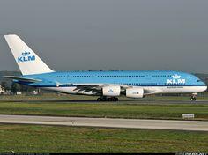 na de schietpartij vliegt Janna gelijk terug naar Nederland