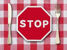Eat Stop Eat Diet Plan to Lose Weight - - 10 Banned Foods Americans Should Stop Eating Diet Plan Eat Stop Eat - In Just One Day This Simple Strategy Frees You From Complicated Diet Rules - And Eliminates Rebound Weight Gain Lose Weight Fast Diet, Weight Gain, Weight Loss, Toxic Foods, Us Foods, Diet Foods, Foods To Avoid, Stop Eating, Eating Clean