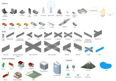 Design Element — Vehicular Networking
